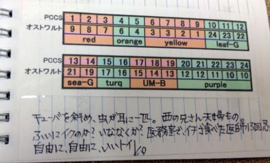 goro_004