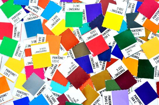 color_007