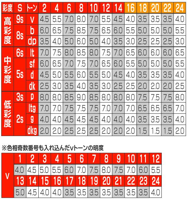 hyo2015-b