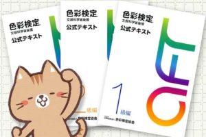テキスト(2020年改定)1~3級:ガッツポーズ